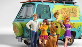 SCOOB: Here's Every Scooby-Doo Character Confirmed For The Movie