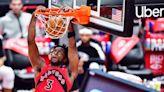 Bulls Preseason Trade Proposal Swaps Youth for Two-Way Star