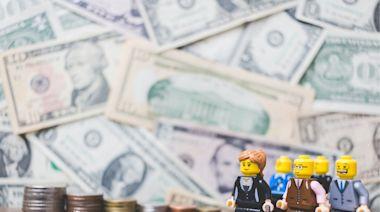 小資族買投資型保單 省保費又累積資產
