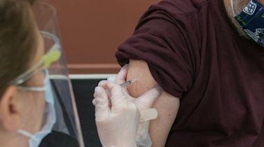 疫情空前險峻 疫苗卻望穿秋水 陳時中透露「這時機」國人應可打到國產疫苗