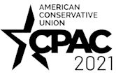 Conservative Political Action Conference