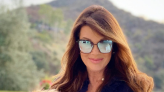 ... Hills' Spoilers: Lisa Vanderpump Discusses Possible Reconciliation With Kyle Richards - RHOBH - Daily Soap Dish