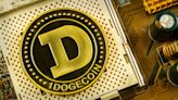 Dogecoin, SpaceX, Death of FAANG? Your Happy Hour Watchlist 7/21