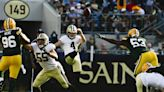 Can the Saints' Special Teams be Special Coming Out of Bye?