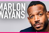 Marlon Wayans Reveals Most Unreliable Wayans Sibling