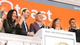 Toast built a $30 billion business by defying Silicon Valley and surviving a 'suicide mission'