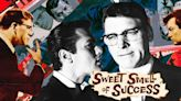Why 'Sweet Smell of Success' Is the Most Sublimely Scathing Movie About The Press