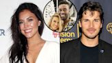 Cassie Scerbo: Chrishell Stause and Keo Are 'Amazing' Following Gleb Trip