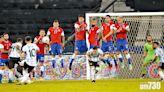 美斯登罰球王 助阿根廷賽和智利 - 香港體育新聞 | 即時體育快訊 | 最新體育消息 - am730
