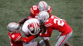 Three reasons Indiana could give Ohio State some issues Saturday