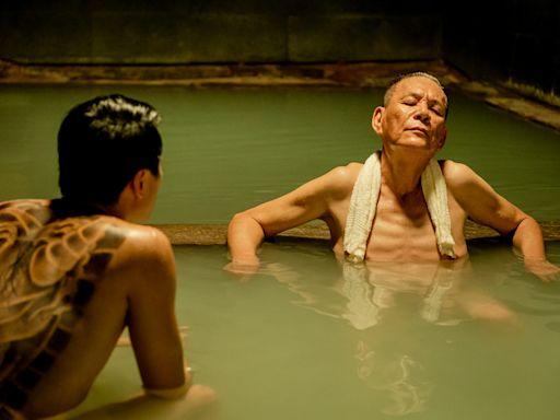 龍劭華最後的華麗身影!《角頭-浪流連》精湛詮釋「做老大」的責任與擔當 | 魯皓平 | 遠見雜誌