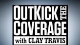 Listen to the Outkick the Coverage with Clay Travis Episode - Wins & Losses - Clay talks with Tomi Lahren on iHeartRadio | iHeartRadio