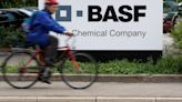 BASF wins more than $28 million verdict on Ingevity patent-licensing antitrust claims