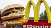 Lebanon revealed to have the world's cheapest Big Mac with Venezuela found to be the most expensive