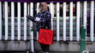 Shortage of oxygen exacerbates crisis in Mexico