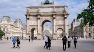France Lays Out New Reopening Plan for American Travelers