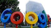 Google居家工作薪資政策 遠距辦公減薪15%--上報