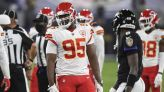 Predictions for Chiefs vs. Ravens, Week 2