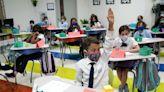 US sends money to Florida school officials who defied anti-mask mandate