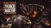 Duke Deuce Releases 'Duke Nukem' Album f/ Offset, ASAP Ferg, Lil Keed, and More