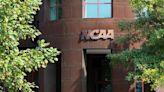 NCAA issues guidance on COVID-19 protocols as 2021 college football season draws near