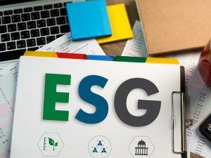 四分三私募投資者按ESG調整策略