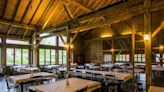 The Barns Restaurants in Nappanee rolls out three new in-house concepts