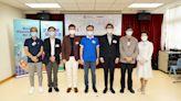【新冠疫苗】東華三院上周六舉行疫苗接種日 百名長者及其家屬即場接種疫苗 - 香港經濟日報 - TOPick - 新聞 - 社會