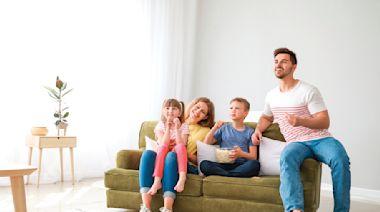 從收納到斷捨離 家人共同分擔整理的方法