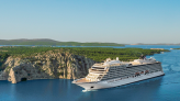 Not Your Mama's Boat: 7 Cruise Vacations That Will Change Your Mind About Open Water