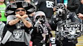 How to watch Raiders vs. Bears: NFL live stream info, TV channel, time, game odds