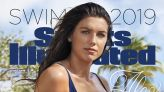 Soccer Star Alex Morgan Covers Sports Illustrated Swimsuit 2019: See Her Powerful Photo!