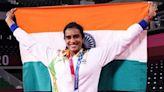 人美心也美!暖哭戴資穎的「印度一姐」辛度,也積極推動性別平權