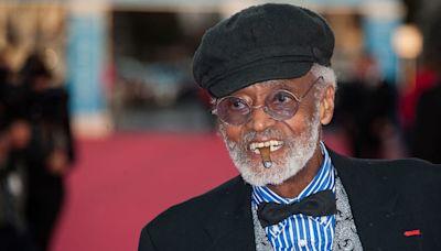 Melvin Van Peebles, multitalented 'godfather of modern Black cinema,' dies at 89