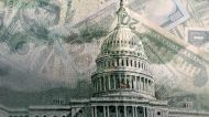 Analyzing the $3.5 trillion budget reconciliation package