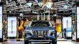 【挑戰CR-V】Hyundai新Tucson L將在11/17國產上市 兩車型開始接單預售價99.9萬元起