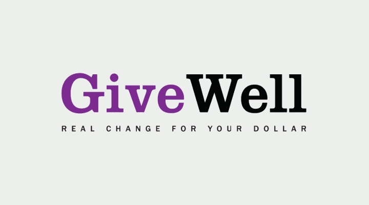 image courtesy of givewell organization givewell award date 06 2013 ...