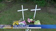 Friends Remember Mack Motzko and Sam Schuneman, Killed In Orono Crash