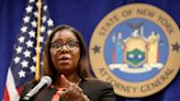 NY AG: Broadband Industry Behind Fake FCC Comments