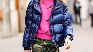 I've Worn This Trend for 17 Years—and It's Still Going Strong
