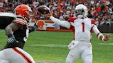 NFL Week 6 schedule, scores, updates and more
