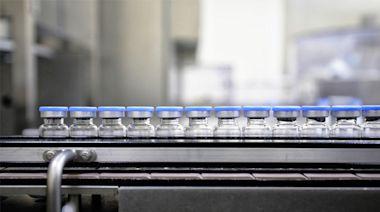 台塑大賣聯亞、加速分手國產疫苗,竟是為了「他」?