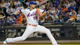 After Carlos Carrasco's surgery, where does the NY Mets starting rotation stand?