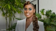 Issa Rae gets married in private and 'impromptu' ceremony
