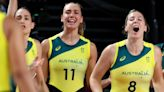 MKTG gets domestic sponsorship brief for 2022 Women's Basketball World Cup - SportsPro