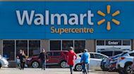 Walmart raises outlook as sales soar, Home Depot sees impact of weakening DIY trends