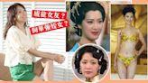專訪丨向海嵐由港姐晉身珠寶女強人富貴之路 親揭成龍女友向華強姪女兩大謎團 | 蘋果日報