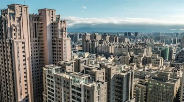 新竹縣住宅補貼8月2日開跑 可線上和郵寄申請免群聚 - 工商時報
