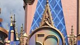 On Disney World's 50th anniversary: Has the park helped or hurt Daytona Beach tourism?