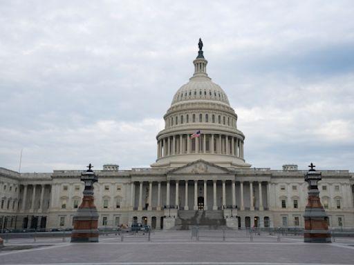 美軍三巨頭下週到國會作證 解釋阿富汗撤軍(組圖) - - 時事